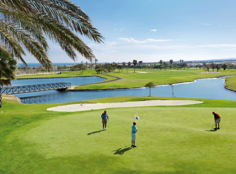 fuerteventura-golf-club_046302_full